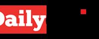 DailyOnline_logo_1x-1