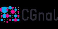 Gnal_logo