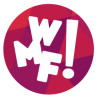 WMF_patch-300x288