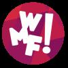 WMF_patch-300x288