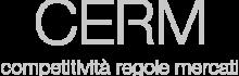 cerm-logo-big
