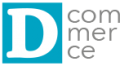 dcommerce_logo_new1x