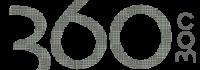 logo-360-com-2016-1