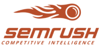 logo-semrush1-350x350