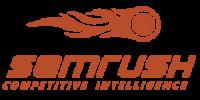 logo-semrush1-350x350