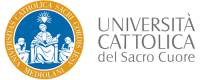 logo_cattolica