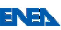 logo_enea