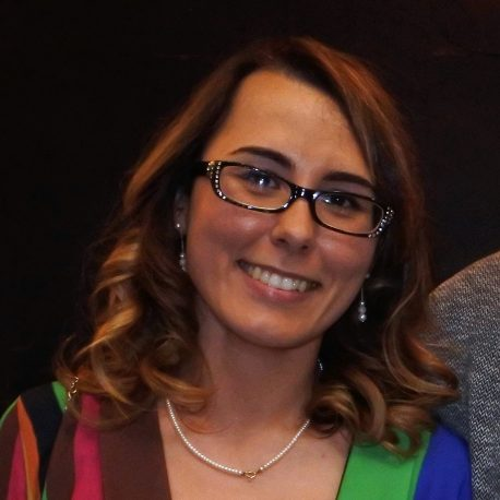 Alessandra Papetti