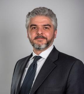 Roberto Davico