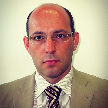 Francesco Mazzocco
