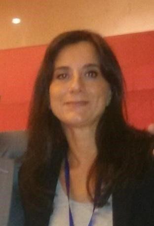 Tiziana Laureti